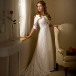 Bridal Photography Utah 001