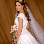 Bridal Photography Utah 002