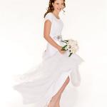 Bridal Photography Utah 003