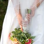 Bridal Photography Utah 004