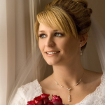 Bridal Photography Utah 005