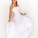 Bridal Photography Utah 006