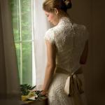 Bridal Photography Utah 007