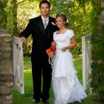 Bridal Photography Utah 008
