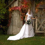 Bridal Photography Utah 009
