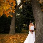 Bridal Photography Utah 010