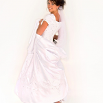 Bridal Photography Utah 011