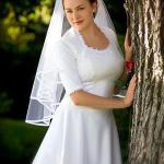 Bridal Photography Utah 012