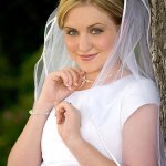 Bridal Photography Utah 013