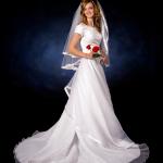 Bridal Photography Utah 014