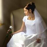 Bridal Photography Utah 015