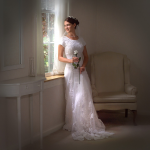Bridal Photography Utah 016 150x150 Bridal Gallery