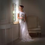 Bridal Photography Utah 016
