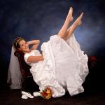 Bridal Photography Utah 017