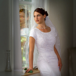 Bridal Photography Utah 018