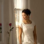 Bridal Photography Utah 019