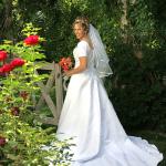 Bridal Photography Utah 020