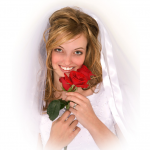 Bridal Photography Utah 021
