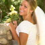 Bridal Photography Utah 022 150x150 Bridal Gallery