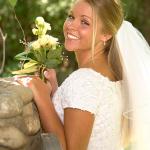 Bridal Photography Utah 022
