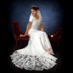 Bridal Photography Utah 023