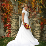 Bridal Photography Utah 024 150x150 Bridal Gallery