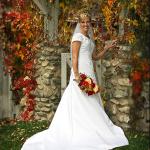 Bridal Photography Utah 024