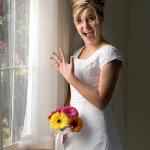 Bridal Photography Utah 025