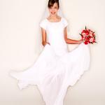 Bridal Photography Utah 026