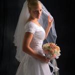 Bridal Photography Utah 027