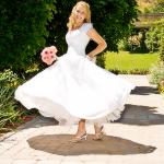 Bridal Photography Utah 028