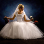 Bridal Photography Utah 029