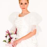 Bridal Photography Utah 030