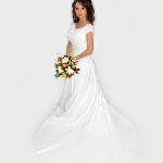 Bridal Photography Utah 031