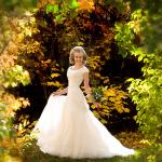 Bridal Photography Utah 033