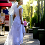 Bridal Photography Utah 034