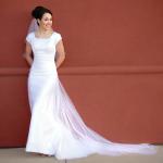 Bridal Photography Utah 035