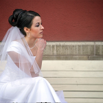 Bridal Photography Utah 036