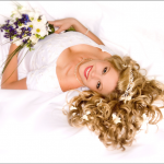 Bridal Photography Utah 037