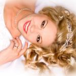Bridal Photography Utah 038