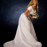 Bridal Photography Utah 039