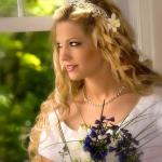 Bridal Photography Utah 040