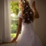 Bridal Photography Utah 041