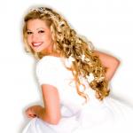Bridal Photography Utah 042