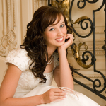 Bridal Photography Utah 043