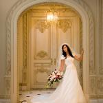 Bridal Photography Utah 044