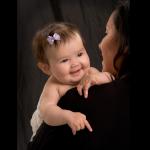 Children Portrait Photography Utah 002