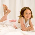 Children Portrait Photography Utah 003