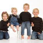 Children Portrait Photography Utah 004