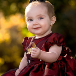 Children Portrait Photography Utah 005